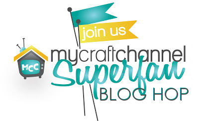 2a690-mcc_superfans_bloghop