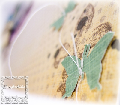 Scrapbookista-Flamingo-Four-5-Feb-2013