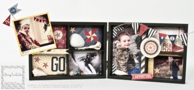 Scrapbookista---Tommy-Display-Tray-1