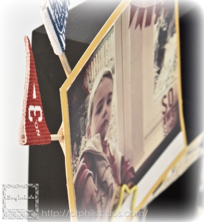 Scrapbookista---Tommy-Display-Tray-2
