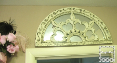 Altered-Wall-Hanging-Frame-4