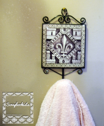 Altered-Wall-Hanging-Frame-6