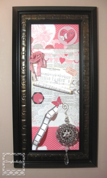 Altered-Wall-Hanging-Frame-7