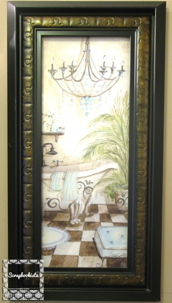 Altered-Wall-Hanging-Frame