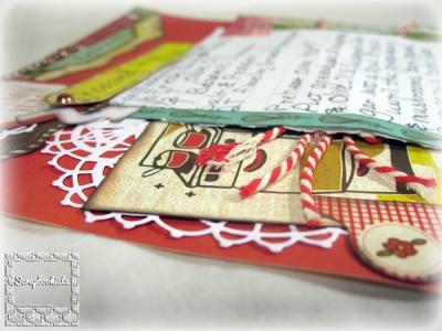 Recipe-and-Guest-Design-fro-Scrap-Plezier-2