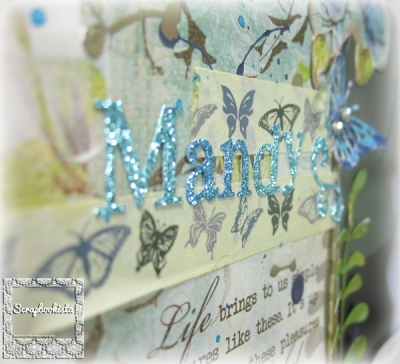 Scrap-Plezier-March-2013-Sketch-Challenge-03---Scrapbookista