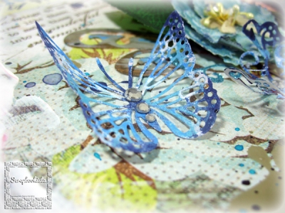 Scrap-Plezier-March-2013-Sketch-Challenge-05---Scrapbookista