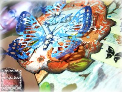 Scrap-Plezier-March-2013-Sketch-Challenge-08---Scrapbookista