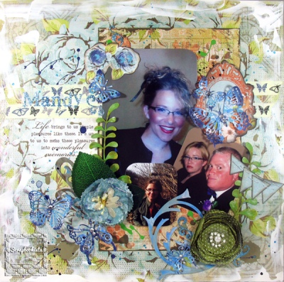 Scrap-Plezier-March-2013-Sketch-Challenge---Scrapbookista