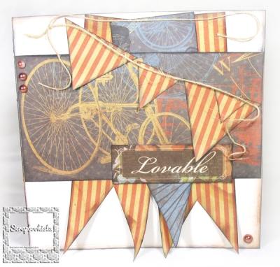 Scrapbookista-for-Scrap-Plezier-Card-Sketch-March-2013-1
