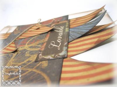 Scrapbookista-for-Scrap-Plezier-Card-Sketch-March-2013-2