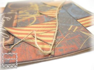 Scrapbookista-for-Scrap-Plezier-Card-Sketch-March-2013-3