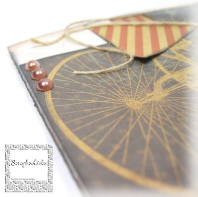 Scrapbookista-for-Scrap-Plezier-Card-Sketch-March-2013-4