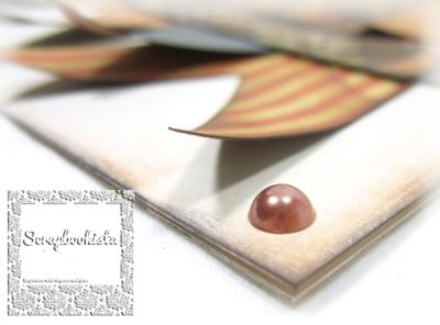 Scrapbookista-for-Scrap-Plezier-Card-Sketch-March-2013-5