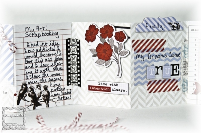 Stationary-Noted-Gratitude-Mini-12---Scrapbookista
