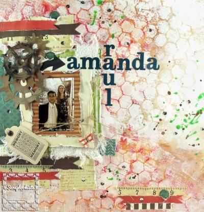 Scrapbookista----Amanda-and-Raul-01