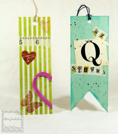 Scrapbookista--bookmark-01