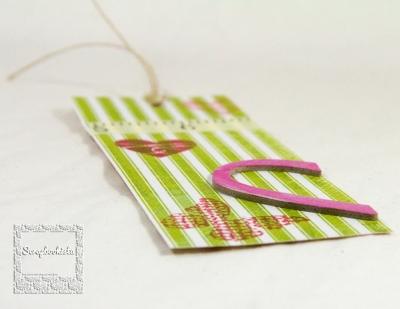 Scrapbookista--bookmark-03