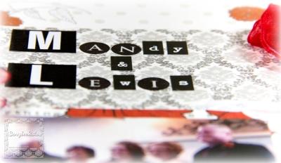 Scrapbookista--Mandy-and-Lewis-07