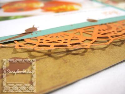 Scrapbookista-Recipe-03