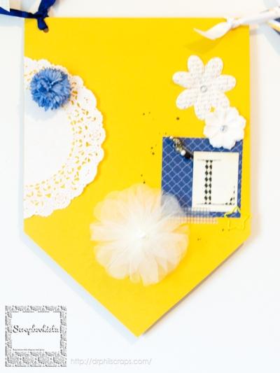 Scrapbookista-Wall-Hanging-for-Graduation-04