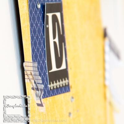 Scrapbookista-Wall-Hanging-for-Graduation-10
