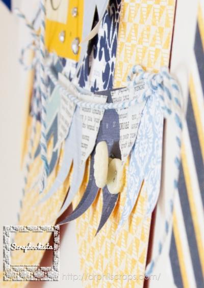 Scrapbookista-Wall-Hanging-for-Graduation-11