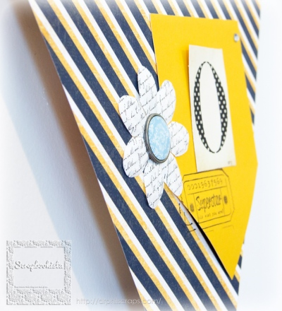 Scrapbookista-Wall-Hanging-for-Graduation-13