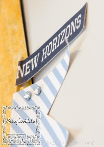 Scrapbookista-Wall-Hanging-for-Graduation-9