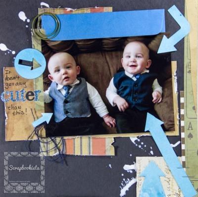 Scrapbookista-Cute-Twins005