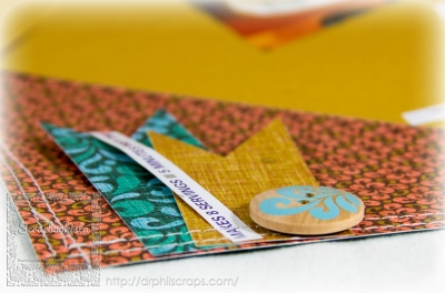 Scrapbookista-June-2nd-project-02