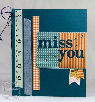 Scrapbookista-Scrap-Plezier-May-Card-Sketch-001
