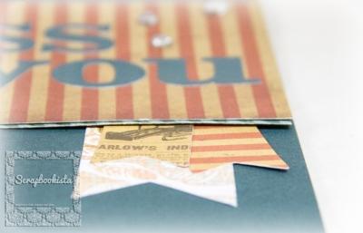 Scrapbookista-Scrap-Plezier-May-Card-Sketch-002