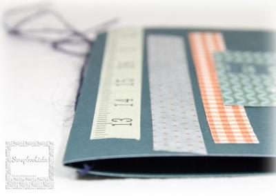 Scrapbookista-Scrap-Plezier-May-Card-Sketch-003