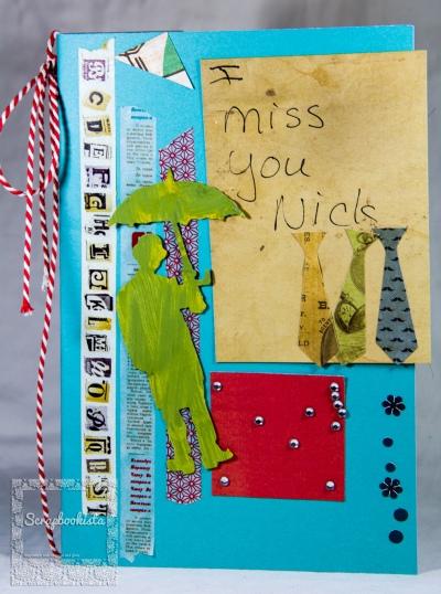 Scrapbookista-Scrap-Plezier-May-Card-Sketch-005