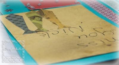 Scrapbookista-Scrap-Plezier-May-Card-Sketch-006