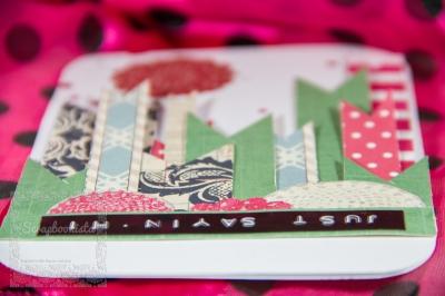 Scrapbookista-Banner-Card-2
