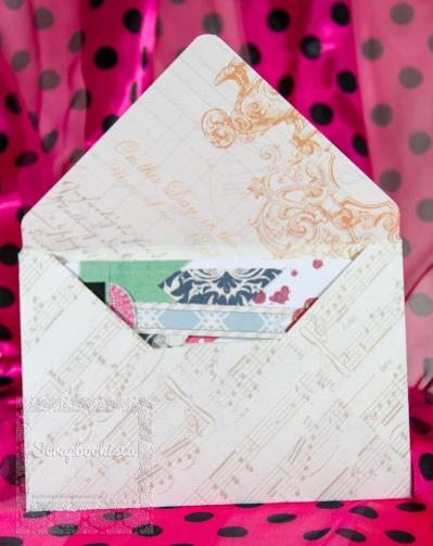Scrapbookista-Banner-Card-3