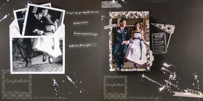 Scrapbookista-Fall-in-Love-Again-001
