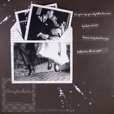 Scrapbookista-Fall-in-Love-Again-Page-1---001