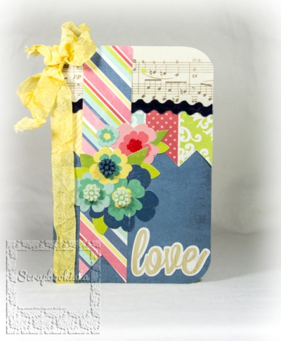 Scrapbookista-I-love-you-card-001