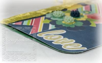 Scrapbookista-I-love-you-card-002