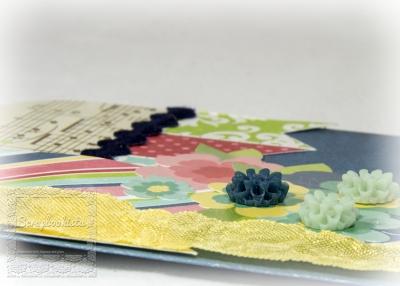 Scrapbookista-I-love-you-card-003