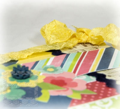 Scrapbookista-I-love-you-card-004