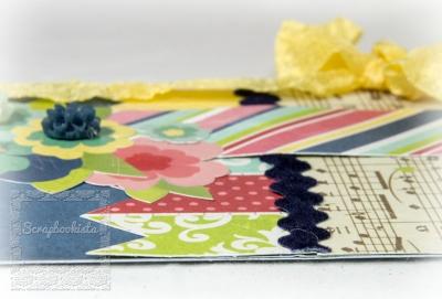 Scrapbookista-I-love-you-card-005