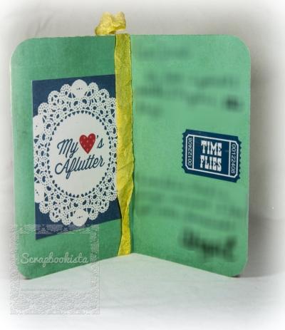 scrapbookista-i-love-you-card-006