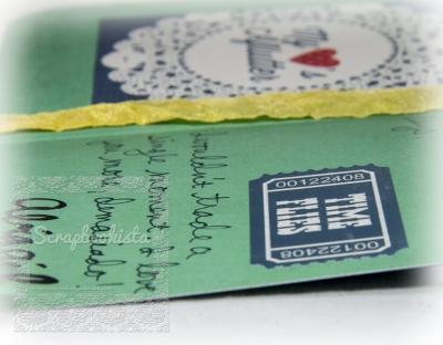 Scrapbookista-I-love-you-card-007