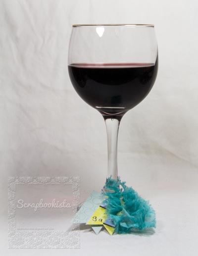 Scrapbookista-Wine Tasting Party Charm 001