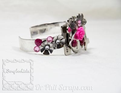 CTMH-Jewelery-Caitlyn's-Grad-Gift-0010