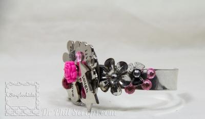 CTMH-Jewelery-Caitlyn's-Grad-Gift-0013